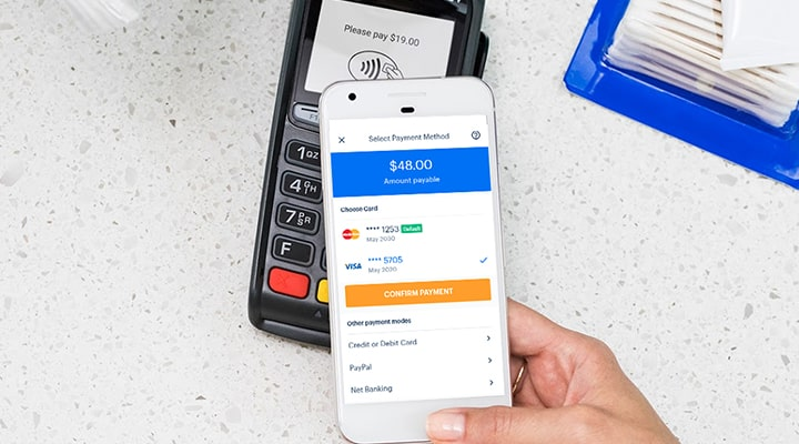 nfc-payments-min