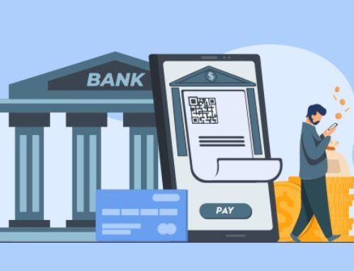 Future of customer onboarding in banks