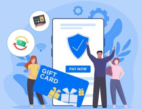 How to cash in with customer loyalty programs on your mobile wallets