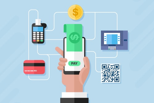 electronic-payment-systems-feature